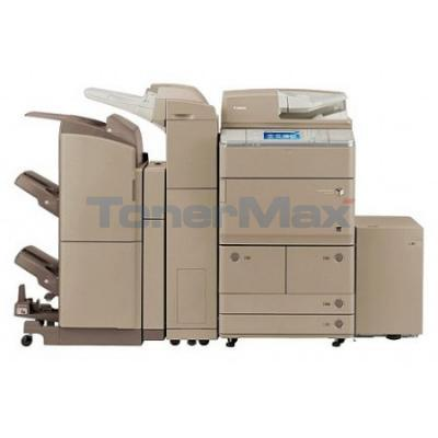 Canon imageRUNNER ADVANCE 6055